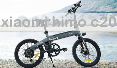 Himo C20