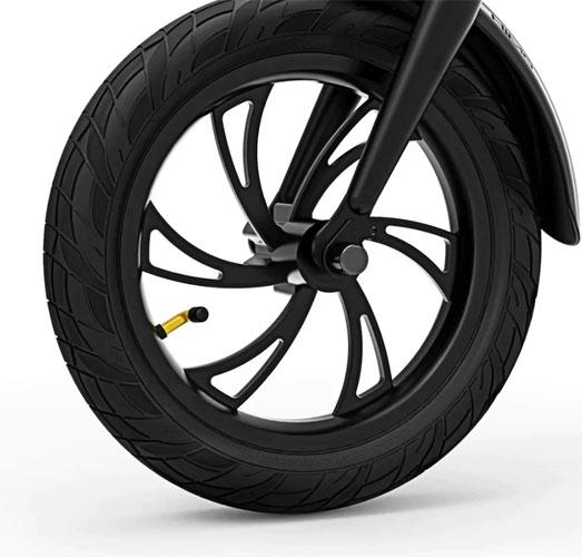 rueda Xiaomi Himo V1